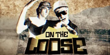 On The Loose - Episode 9