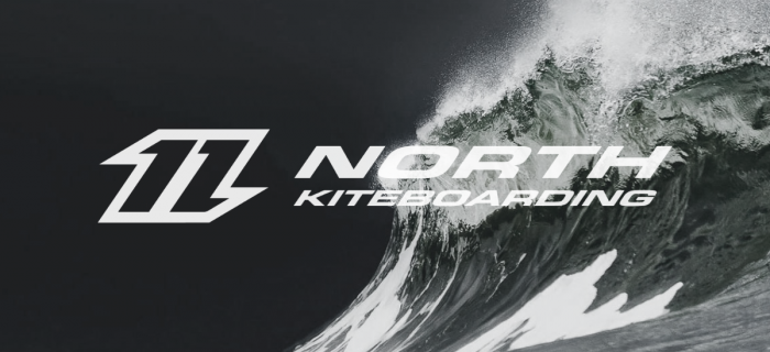 North Kiteboarding is coming home