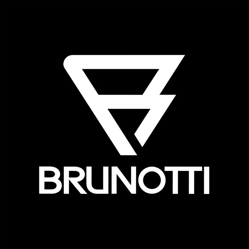 Brunotti