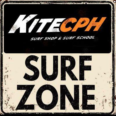 KiteCPH