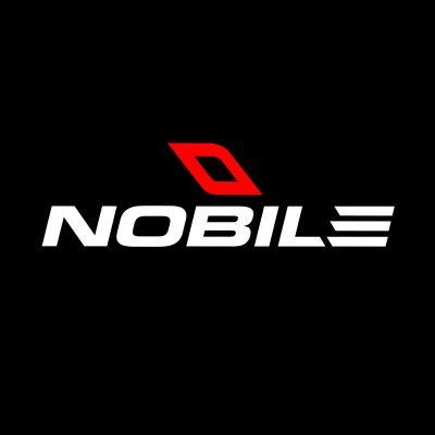Nobile