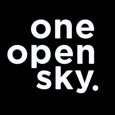 One Open Sky