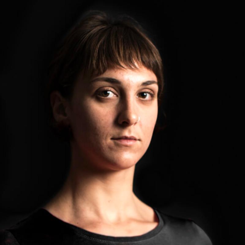 Francesca Bagnoli