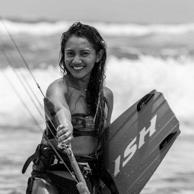 Paula Rosales