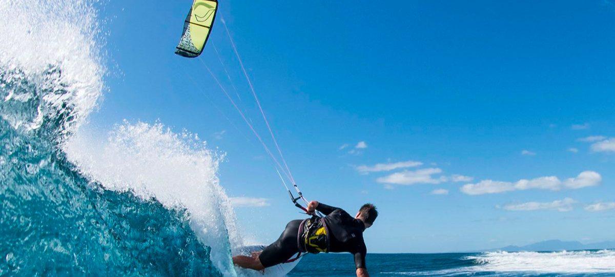 BWSurf - Ben Wilson Surf