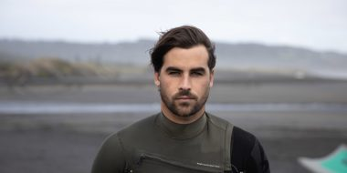 Marc Jacobs joins North Kiteboarding