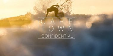 Cape Town Confidential